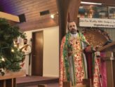 Christmas 2019 Syriac Orthodox Church