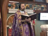 John the Baptist - Syriac Orthodox Church