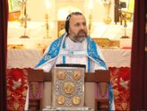 Jesus Delivers on His Promises - By Father Andrew Bahhi